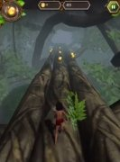 El Libro de la Selva: Corre Mowgli imagen 4 Thumbnail