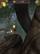 The Jungle Book: Moglis Lauf image 5 Thumbnail