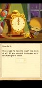 Layton's Mystery Journey imagem 11 Thumbnail
