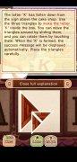 Layton's Mystery Journey imagem 3 Thumbnail