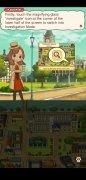 Layton's Mystery Journey imagem 5 Thumbnail