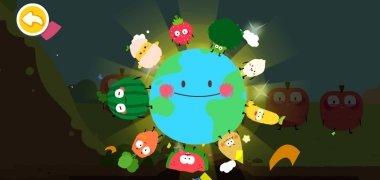 El Mundo del Panda Bebé imagen 1 Thumbnail