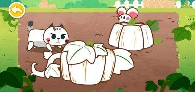 El Mundo del Panda Bebé imagen 4 Thumbnail