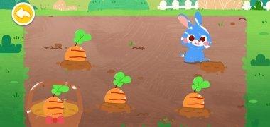 El Mundo del Panda Bebé imagen 7 Thumbnail