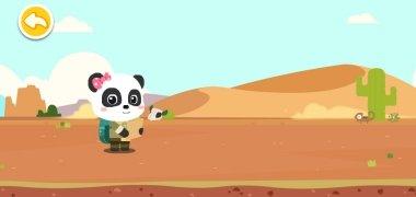 El Mundo del Panda Bebé imagen 8 Thumbnail