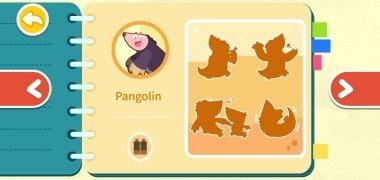El Mundo del Panda Bebé imagen 9 Thumbnail