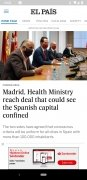 El País imagen 1 Thumbnail