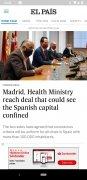 El País imagem 1 Thumbnail