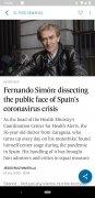 El País imagen 9 Thumbnail