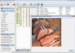 el Puchero imagen 4 Thumbnail