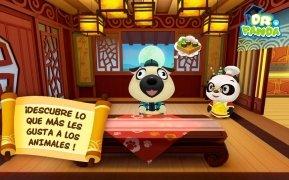 Restaurante do Dr. Panda: Ásia imagem 2 Thumbnail