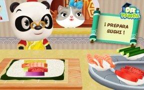 El Restaurante del Dr. Panda: Asia imagen 3 Thumbnail