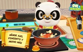 Restaurante do Dr. Panda: Ásia imagem 5 Thumbnail