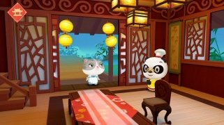 Restaurante do Dr. Panda: Ásia imagem 6 Thumbnail