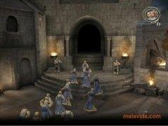 O Retorno do Rei imagem 2 Thumbnail
