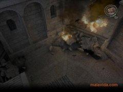 O Retorno do Rei imagem 3 Thumbnail