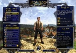The Lord of the Rings Online image 2 Thumbnail