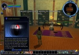 The Lord of the Rings Online image 3 Thumbnail