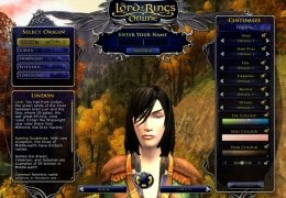 The Lord of the Rings Online imagem 6 Thumbnail
