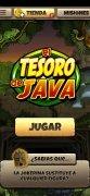 El Tesoro de Java imagen 2 Thumbnail