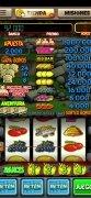 El Tesoro de Java imagen 7 Thumbnail