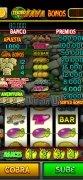 El Tesoro de Java imagen 8 Thumbnail