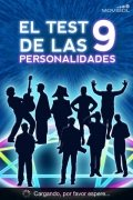 The 9 personalities test Изображение 1 Thumbnail