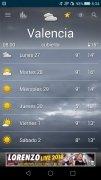 the Weather Изображение 2 Thumbnail