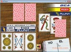 El Truco Uruguayo imagen 1 Thumbnail