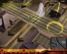 Universe at War: Earth Assault imagem 4 Thumbnail