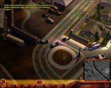 Universe at War: Earth Assault image 5 Thumbnail