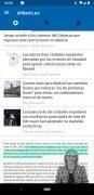 eldiario.es imagen 1 Thumbnail