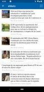 eldiario.es imagen 3 Thumbnail