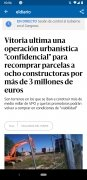 eldiario.es imagen 4 Thumbnail