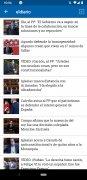 eldiario.es imagen 8 Thumbnail