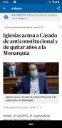 eldiario.es imagen 9 Thumbnail