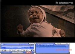 Elecard DVD Player imagem 1 Thumbnail