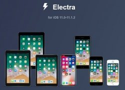 Electra immagine 2 Thumbnail