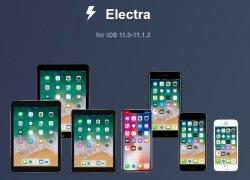 Electra image 2 Thumbnail