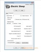 Electric Sheep imagem 4 Thumbnail
