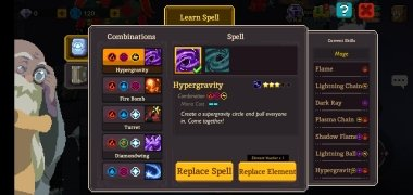 Elemental Dungeon imagen 10 Thumbnail