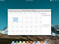 Elementary OS immagine 4 Thumbnail