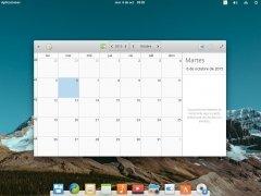 Elementary OS bild 4 Thumbnail