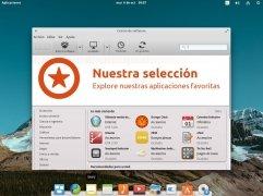 Elementary OS bild 5 Thumbnail