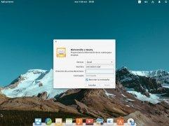 Elementary OS bild 6 Thumbnail