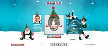 Elf Yourself imagen 4 Thumbnail
