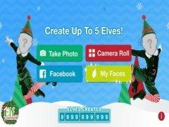 Elf Yourself imagen 2 Thumbnail
