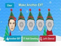 Elf Yourself imagen 3 Thumbnail