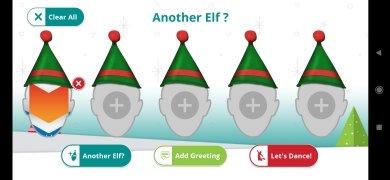 Elf Yourself imagen 10 Thumbnail