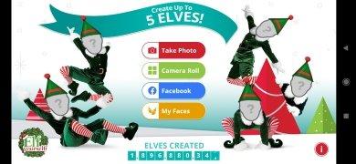 Elf Yourself imagen 11 Thumbnail